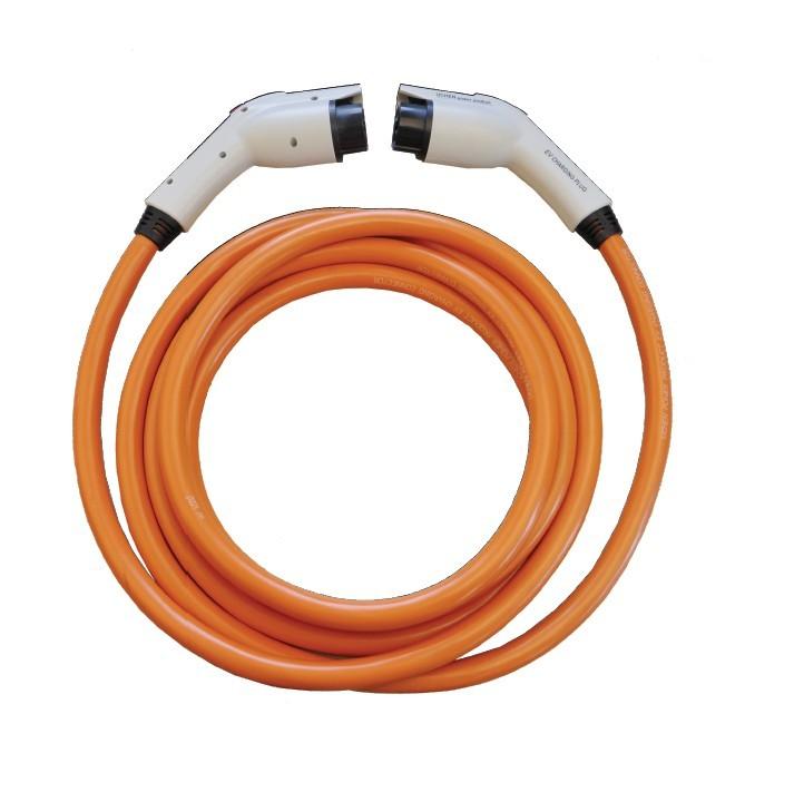 New Energy Automotive Wire Harness-Dongguan Magicmak Electronics Co ...